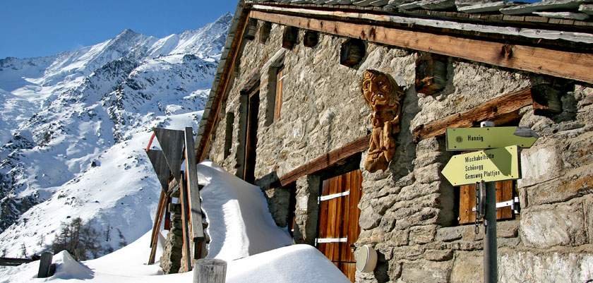 Switzerland_Saas-Fee_Alp-hut-mountain.jpg